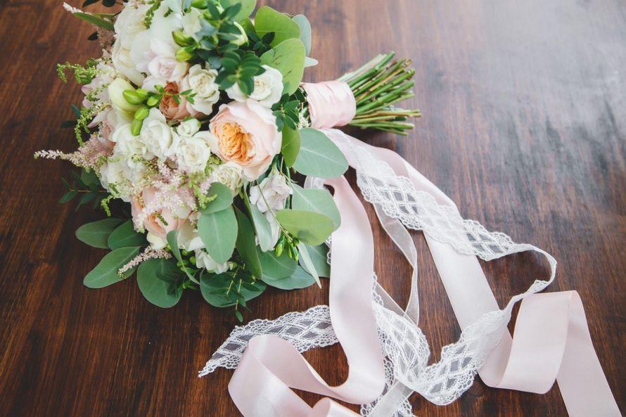 Букет свадебный в минске, цветов саратове букет