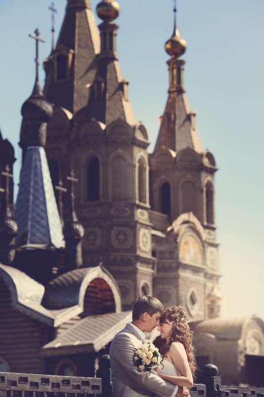 """Фото 9864374 в коллекции Работы наших фотографов. - Праздничное агенство  """"Свадебная империя"""""""