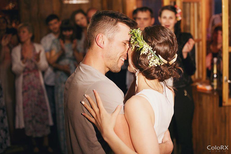 """Фото 11561332 в коллекции Наша свадьба - Семейная мастерская оформления """"Марья кудесница"""""""