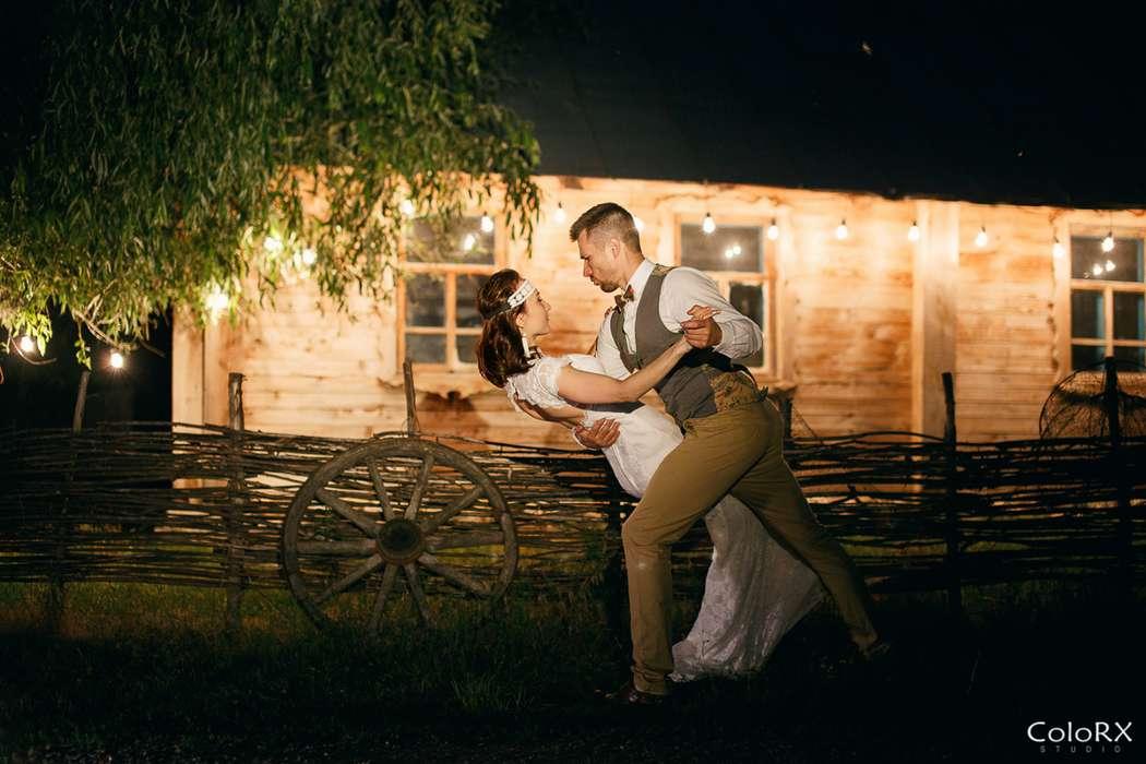 """Фото 11918138 в коллекции Love-story - Семейная мастерская оформления """"Марья кудесница"""""""
