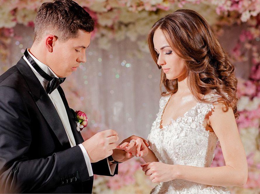только сон свадебная фотография любимого с другой вынуждены ночевать природе