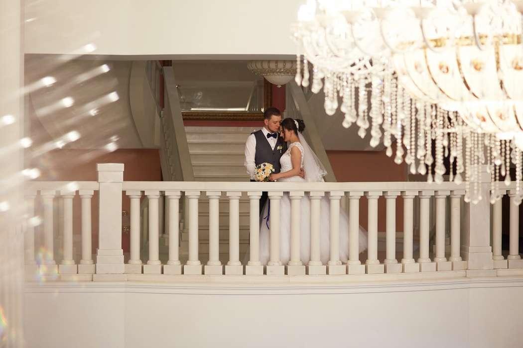 Свадебные фотографы во владимире продолжение нашумевшего