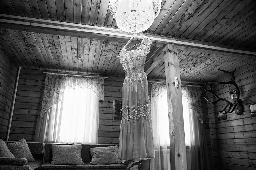Фото 9878108 в коллекции Свадьба на Телецком - Фотограф Татьяна Куртукова