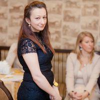 """Руководитель Event - агенство """"Marry Wedding"""", организатор Марина Архиреева  фотограф Андрей Коновалов"""