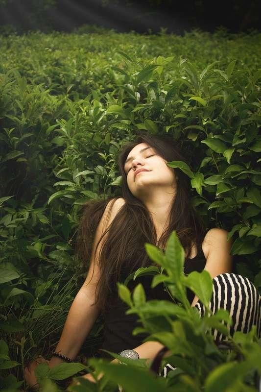 Фото 9887542 в коллекции Мои работы - Фотограф Надежда Деева