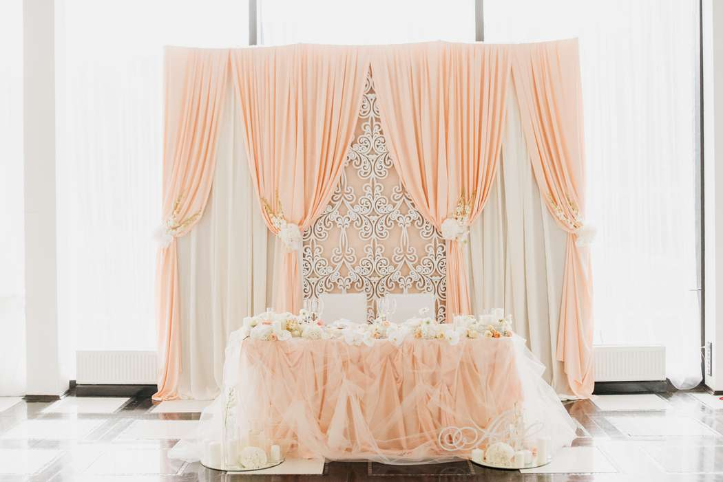 Фото 9943646 в коллекции Портфолио - Fleurage decor - декор и event-менеджмент