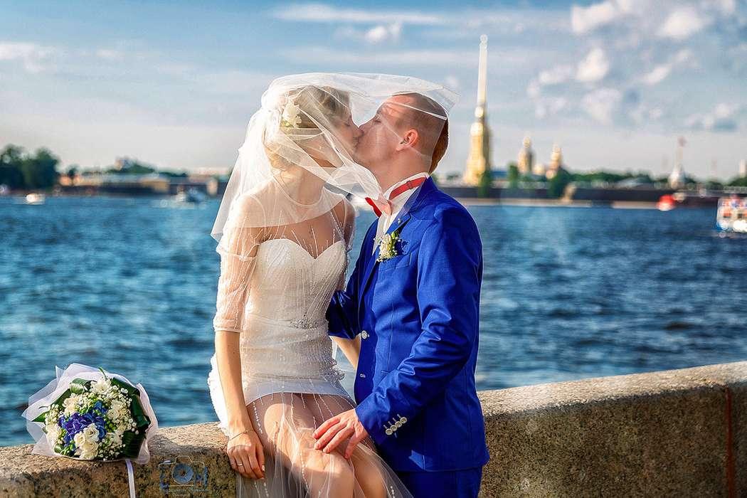 Свадебные фотографы псков