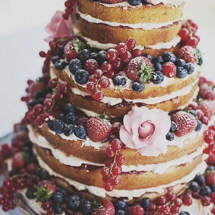 Торт, цена за 1 кг.