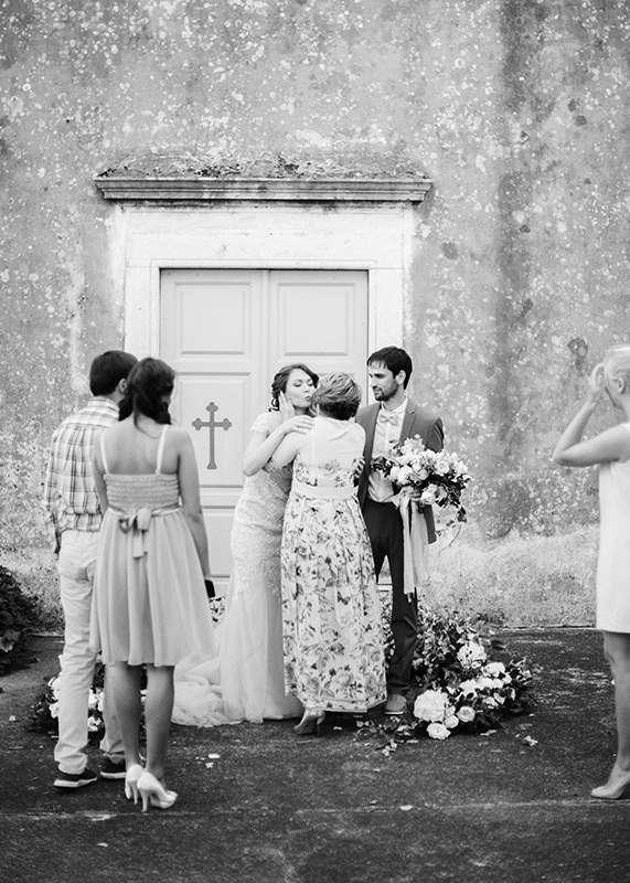Фото 9996682 в коллекции MONTENEGRO WEDDING 29.09.2015 - Студия декора событий Voulez-Vous