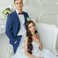 Макияж Екатерина Аносова   Причёска Анастасия Лазарева