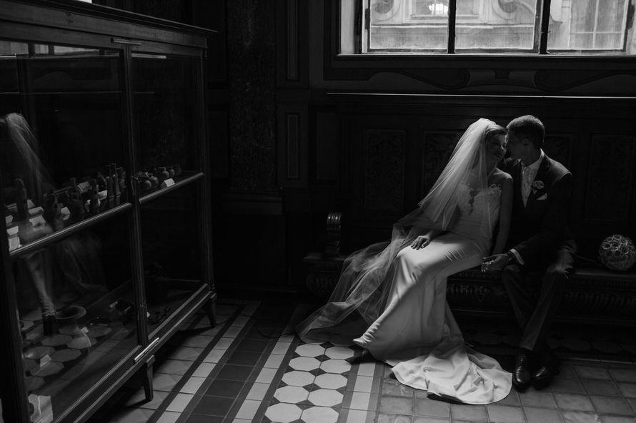 Фото 18122784 в коллекции Портфолио - Фотограф Александр Сироткин