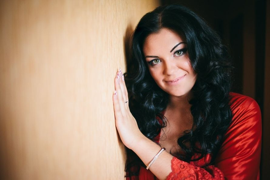 Визажист-стилист: Олеся Крупнова   Мой сайт:   - фото 10047538 Визажист-стилист Олеся Крупнова