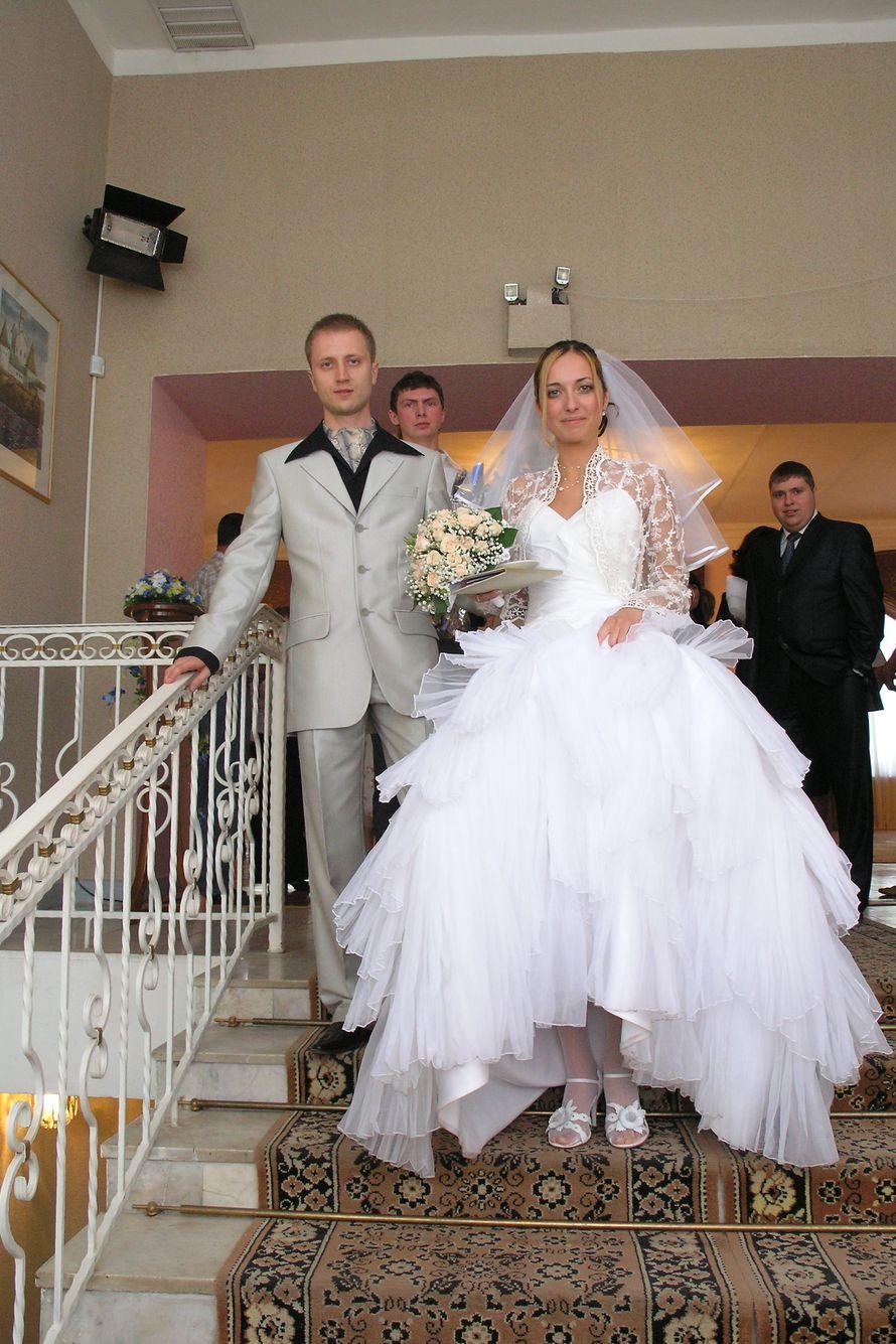 Фото 10075704 в коллекции Портфолио - Видео и фотосъемка Виктор Сафонов
