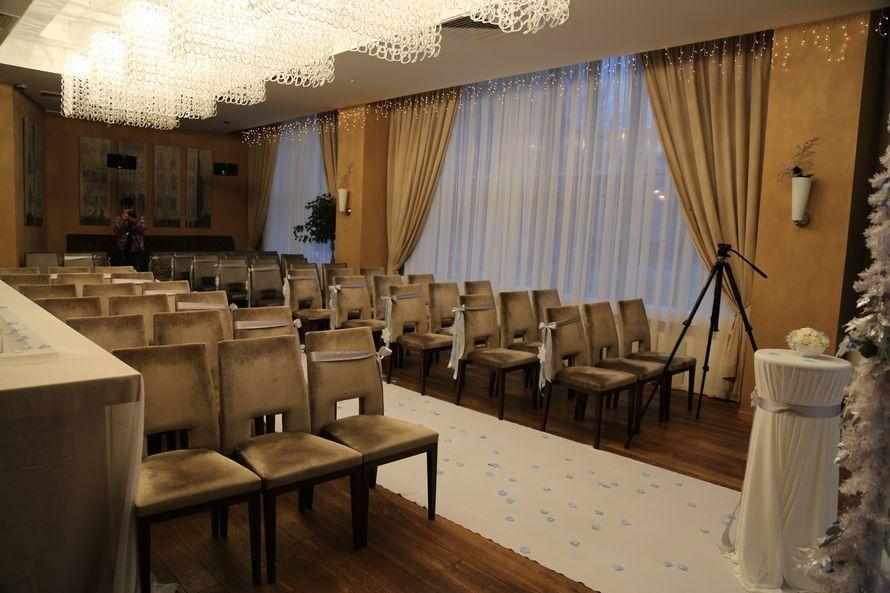 Фото 10184082 в коллекции Портфолио - Бутик-отель Райкин Plaza