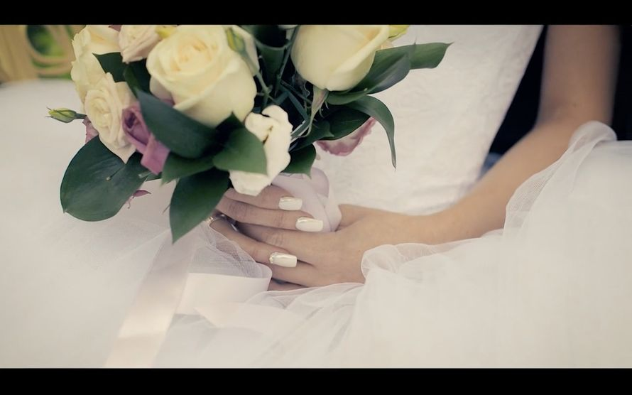 Видеосъемка, Love story, 4 часа