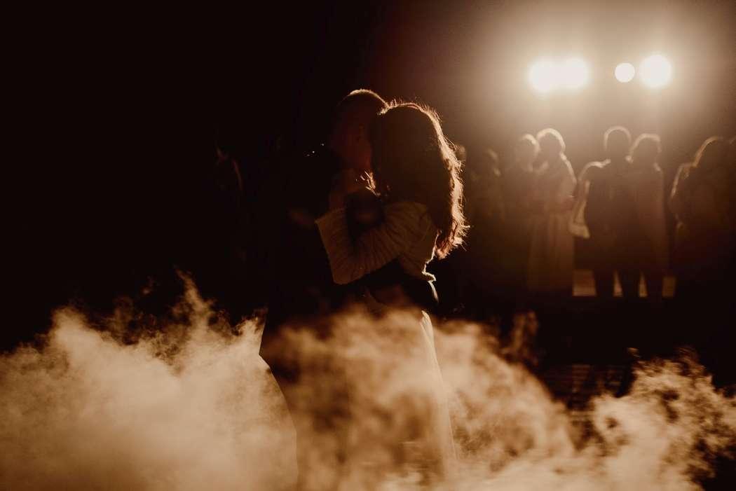 свадебный фотограф Хабаровск - фото 19100712 Фотограф Наталья Меньшикова