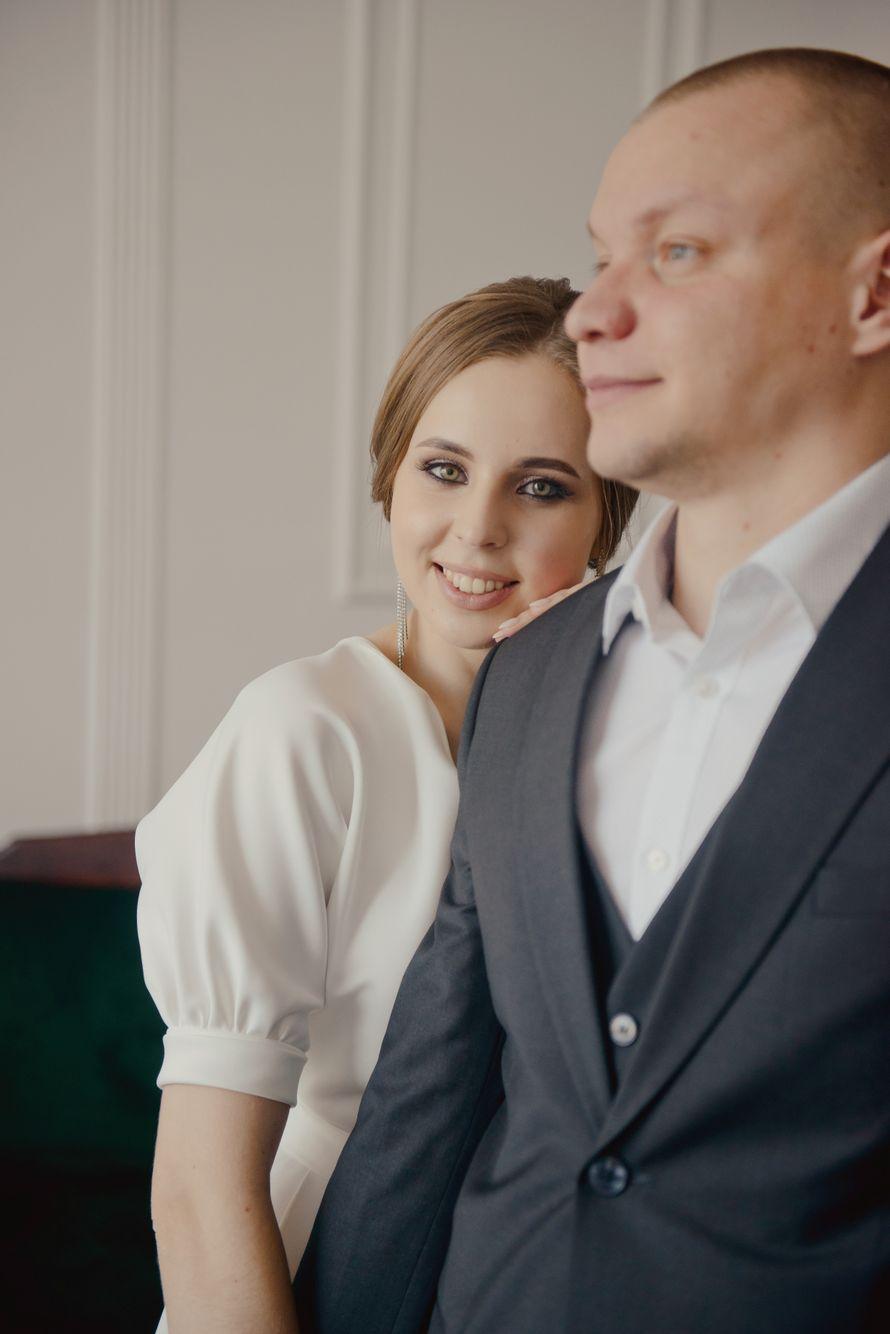 свадебный фотограф Хабаровск - фото 19285454 Фотограф Наталья Меньшикова