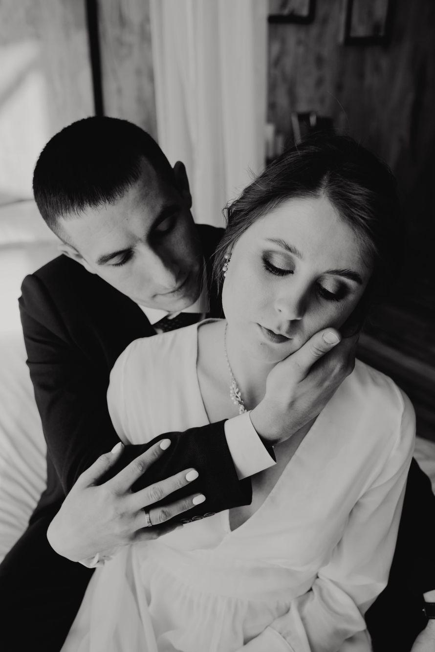 свадебный фотограф Хабаровск - фото 19285458 Фотограф Наталья Меньшикова