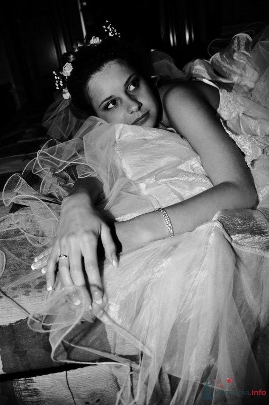 Фото 58940 в коллекции Мои фотографии - Женечка.