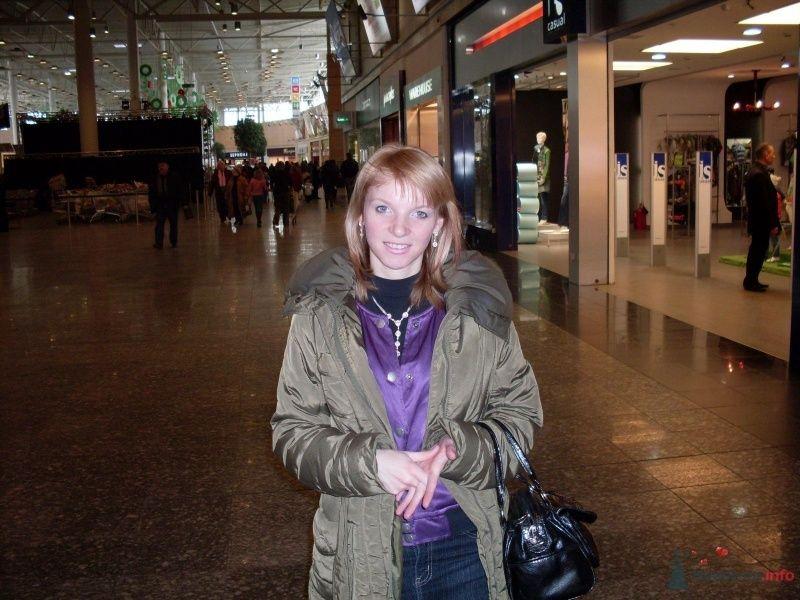 Прогулка по магазинам - фото 30113 13vfhnf1985