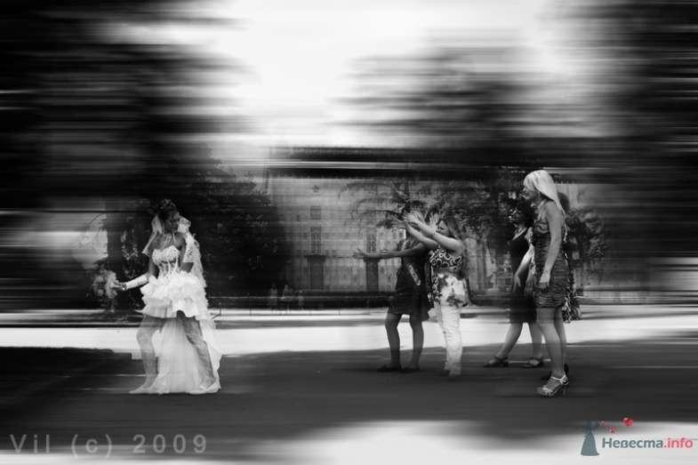 Фото 39358 в коллекции Мои фотографии - azbukaz