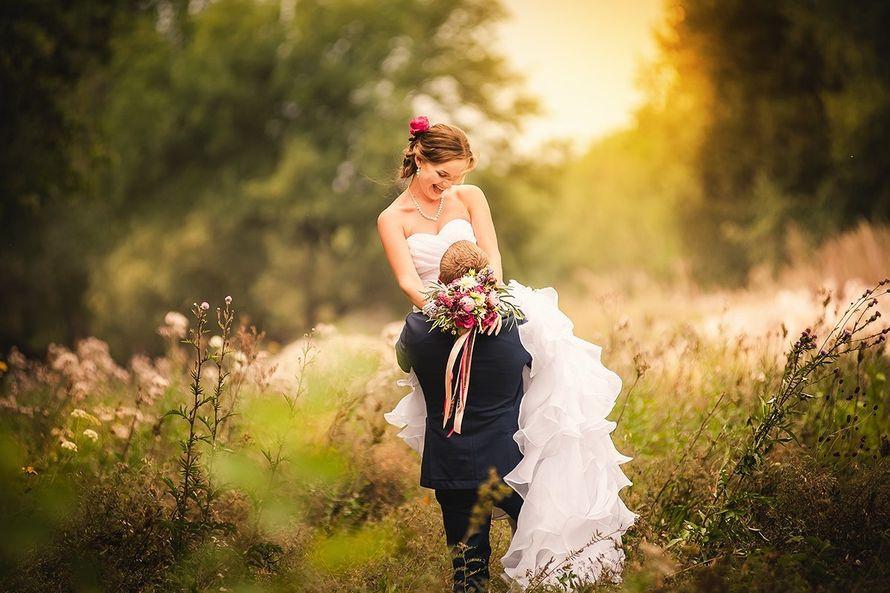 """Свадебное фото пакет """"Стандарт"""" 10 часов"""