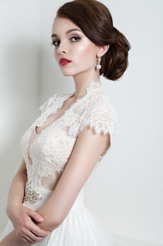 Фото 10176224 в коллекции Портфолио - Briano wedding, студия Юлии Евсеевой