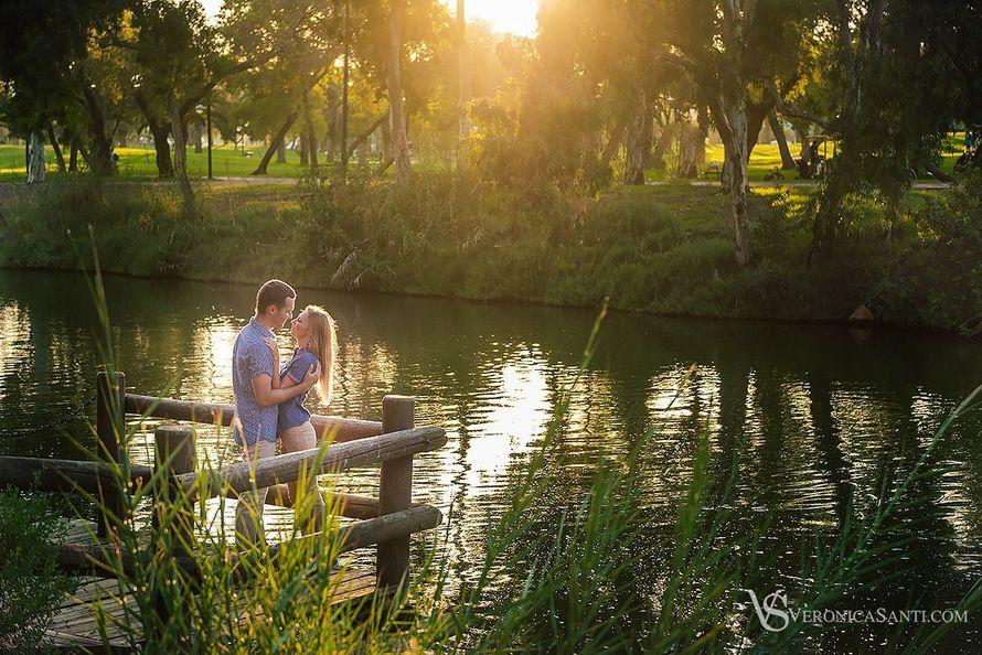 Фото 10190708 в коллекции Love Story - Свадебный фотограф в Израиле Вероника Санти