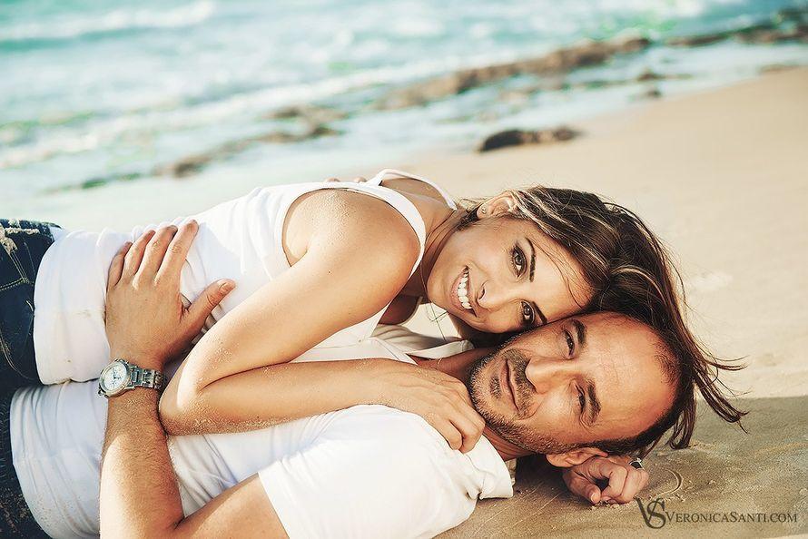 Фото 10190762 в коллекции Love Story - Свадебный фотограф в Израиле Вероника Санти