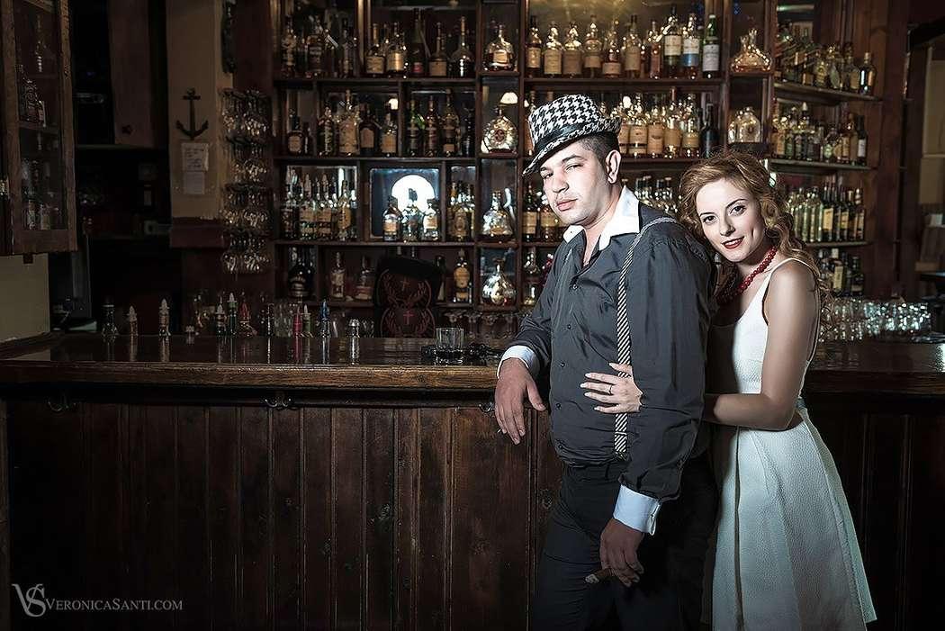 Фото 10190766 в коллекции Love Story - Свадебный фотограф в Израиле Вероника Санти