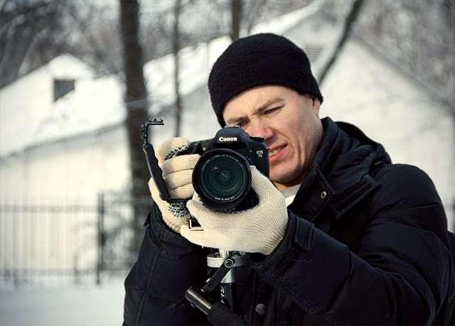 Фото 2165670 в коллекции Мои фотографии - Видеограф  Алексей Карпенко