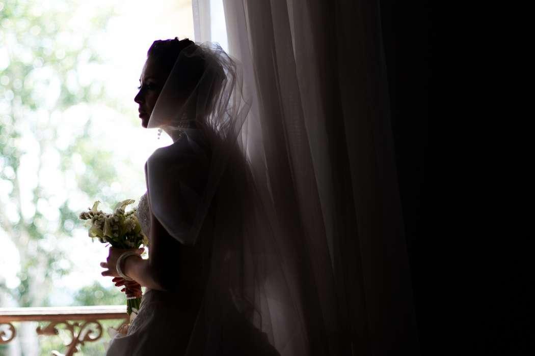 """Фото 10199926 в коллекции Свадебное агенство """"Счастливые люди"""" - Свадебное агенство """"Счастливые люди"""""""