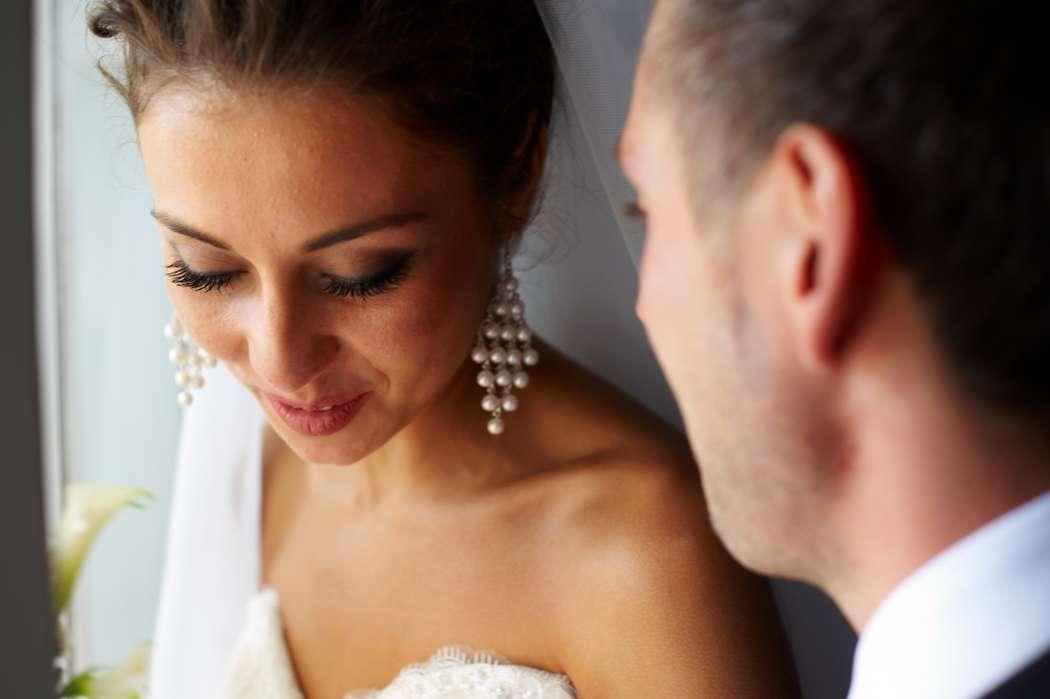 """Фото 10199932 в коллекции Свадебное агенство """"Счастливые люди"""" - Свадебное агенство """"Счастливые люди"""""""