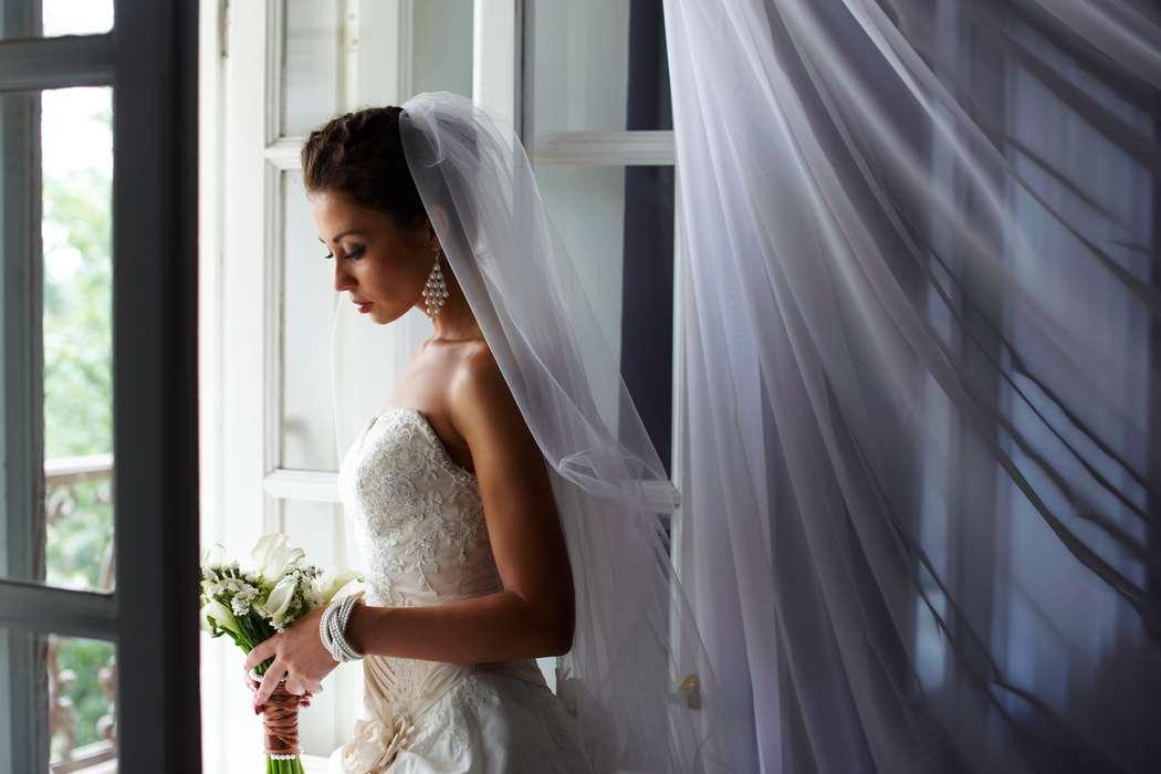 """Фото 10199936 в коллекции Свадебное агенство """"Счастливые люди"""" - Свадебное агенство """"Счастливые люди"""""""
