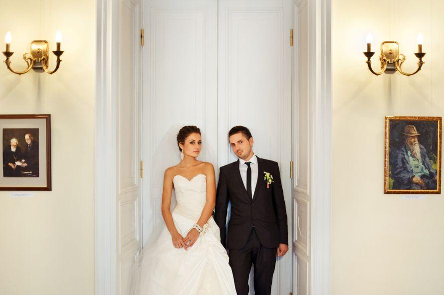 """Фото 10199938 в коллекции Свадебное агенство """"Счастливые люди"""" - Свадебное агенство """"Счастливые люди"""""""