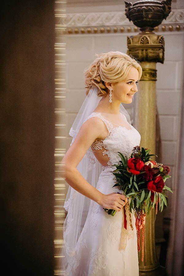 """Фото 10200310 в коллекции Свадебное агенство """"Счастливые люди"""" - Свадебное агенство """"Счастливые люди"""""""