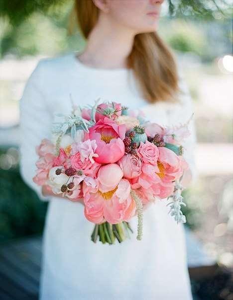 """Фото 10200960 в коллекции Портфолио - Свадебное агенство """"Счастливые люди"""""""