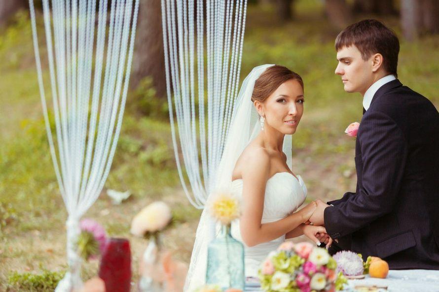 """Фото 10201010 в коллекции Портфолио - Свадебное агенство """"Счастливые люди"""""""