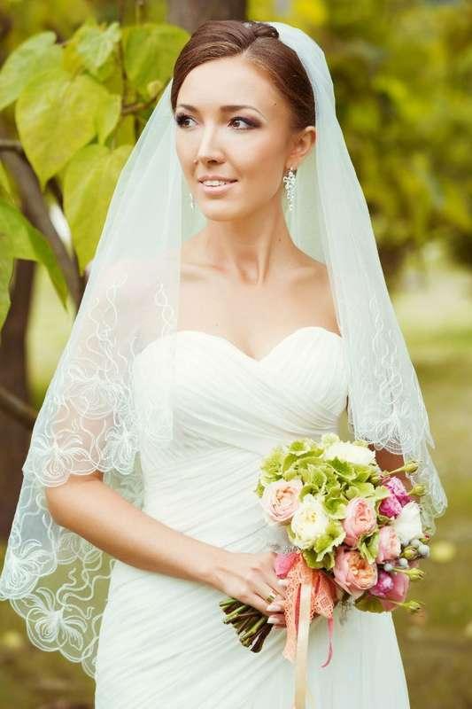 """Фото 10201026 в коллекции Портфолио - Свадебное агенство """"Счастливые люди"""""""