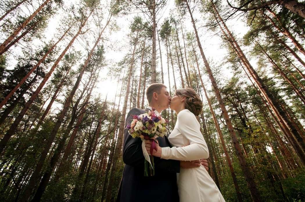 """Фото 10201156 в коллекции Портфолио - Свадебное агенство """"Счастливые люди"""""""