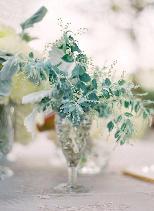 Фото 10241358 в коллекции Необыкновенные пыльно-зеленые тона с мятными нотками - Ivan Turanov professional photographer