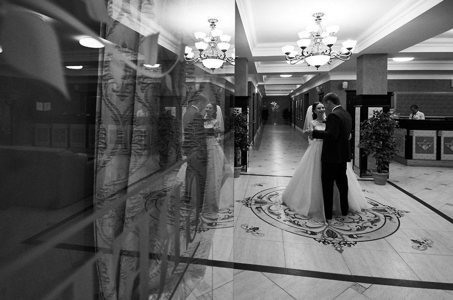 Фото 10260548 в коллекции фотосессия в зоне отеля - Отель GreenHall