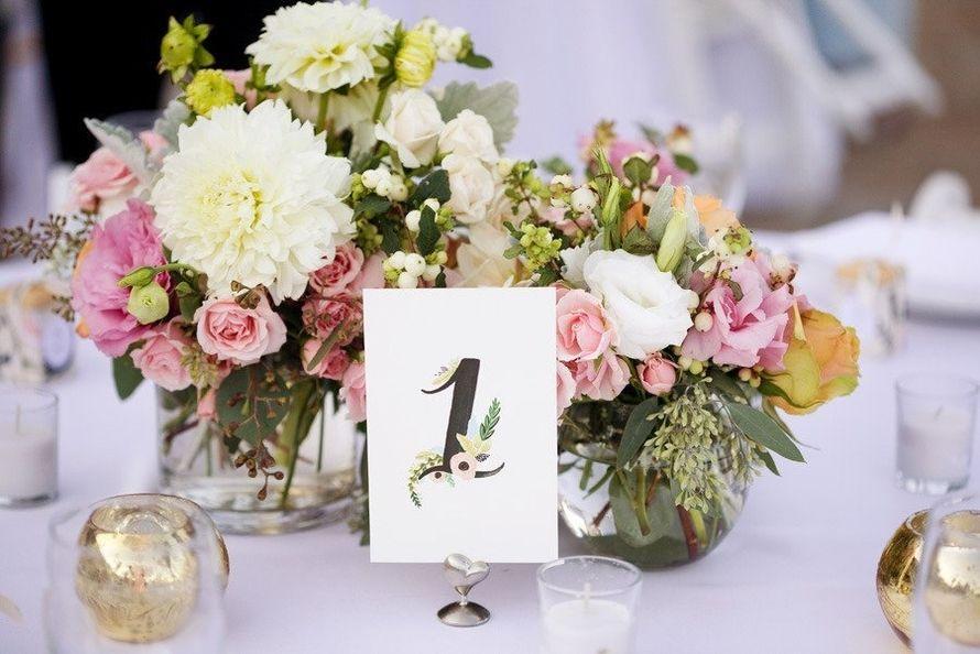 Фото 10294918 в коллекции Портфолио - Студия флористики и декора Floradecor