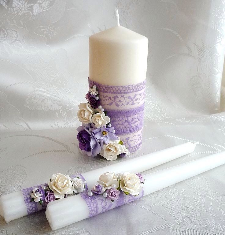 Фото 10294950 в коллекции Портфолио - Студия флористики и декора Floradecor