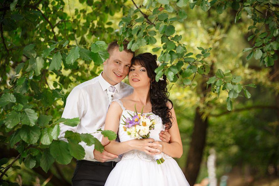 Фото 10296558 в коллекции Портфолио - Свадебный фотограф Наталья Шевчук