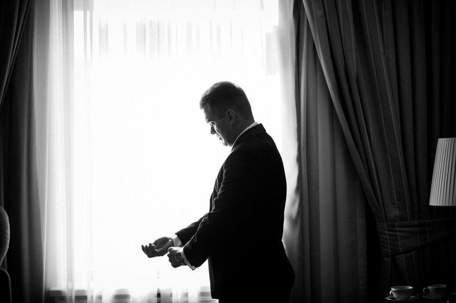 """Фото 10294284 в коллекции Татьяна и Александр. 25.07.15 - Свадебное агентство """"Амелия"""""""