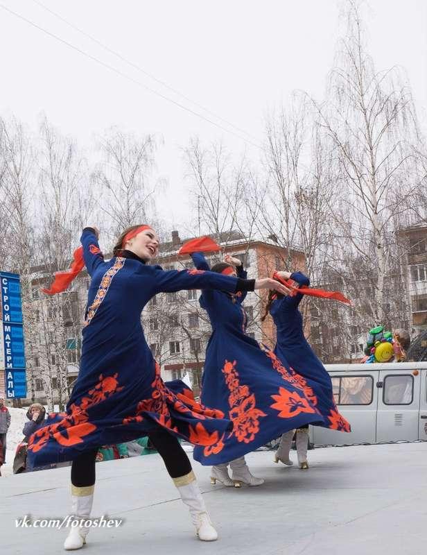 Фото 10314302 в коллекции Портфолио - Фотограф Шамшурина Елена