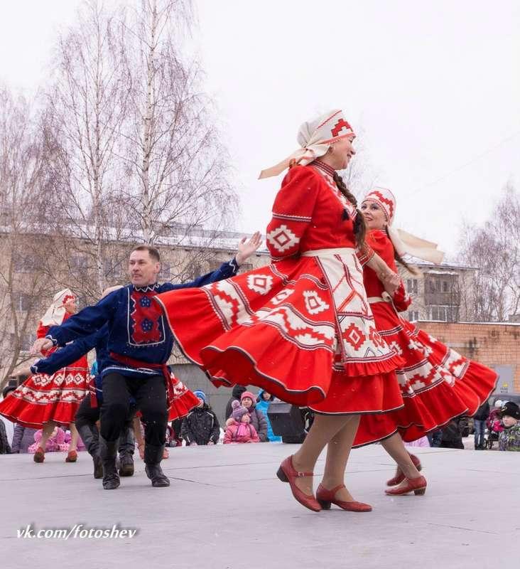 Фото 10314326 в коллекции Портфолио - Фотограф Шамшурина Елена