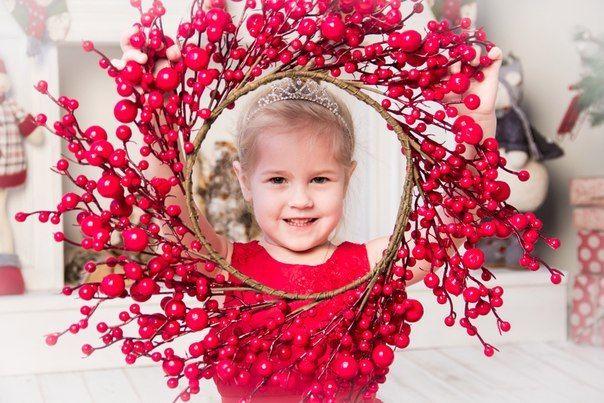 Фото 10326718 в коллекции Дети-цветы жизни - Фотограф Юлиана Ланж