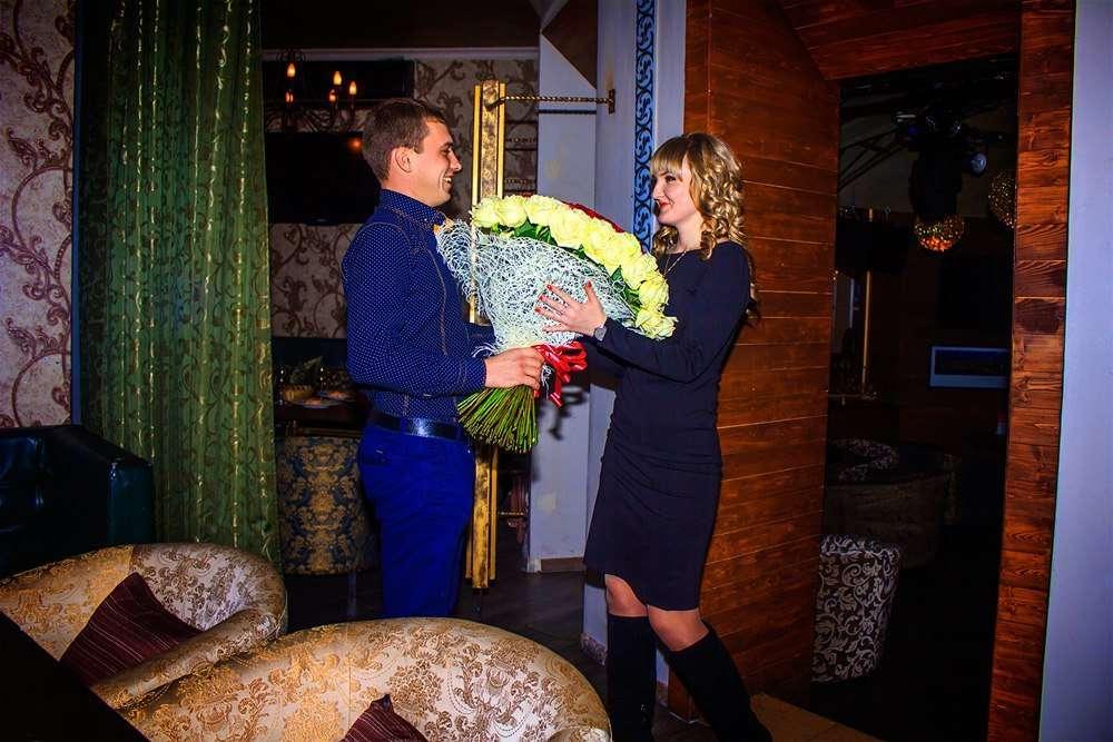 Фото 10338508 в коллекции Love-story - Фотограф Ирина Sergeeva